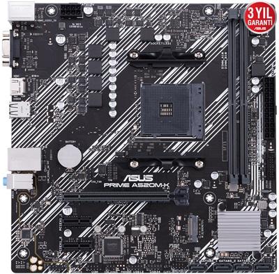 PRIME-A520M-K-3
