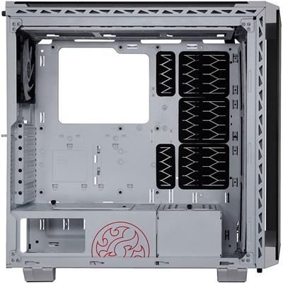 xpg-battlecruiser-argb-tempered-glass-beyaz-usb-3-0-mid-tower-kasa-6