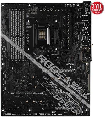 ROG-STRIX-Z490-E-GAMING-7