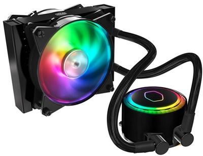 cooler-master-masterliquid-ml120r-rgb-led-fanli-120mm-islemci-sivi-sogutma-sistemi-8