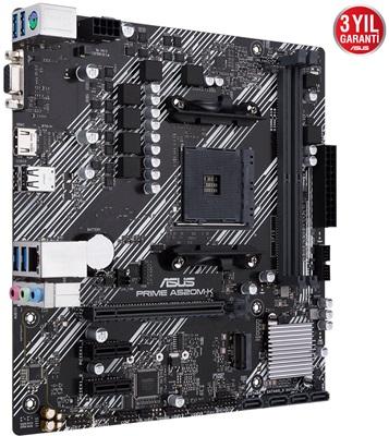 PRIME-A520M-K-4