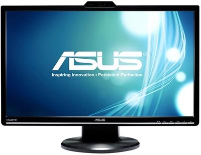 """En ucuz Asus 24"""" VK248H 2ms 60Hz HDMI,D-Sub,DVI-D Monitör Fiyatı"""