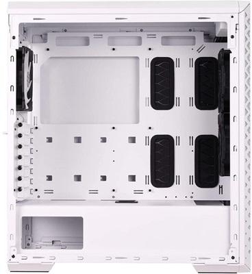 xpg-defender-pro-argb-tempered-glass-beyaz-usb-3-0-e-atx-mid-tower-kasa-2