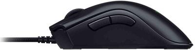 razer-deathadder-v2-mini-chroma-rgb-gaming-mouse-1