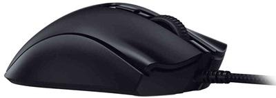 razer-deathadder-v2-mini-chroma-rgb-gaming-mouse-6