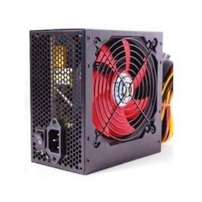 PowerBoost 250W ATX Serisi   Güç Kaynağı