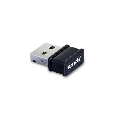 En ucuz Tenda W311MI 150Mbps  USB Kablosuz Ağ Adaptörü Fiyatı