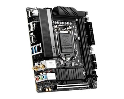 product_161354141405eec98d24d1ad82564c8ff891cab7a7