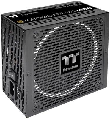 En ucuz Thermaltake 850W Toughpower G1 80+ Gold Tam Modüler Güç Kaynağı Fiyatı
