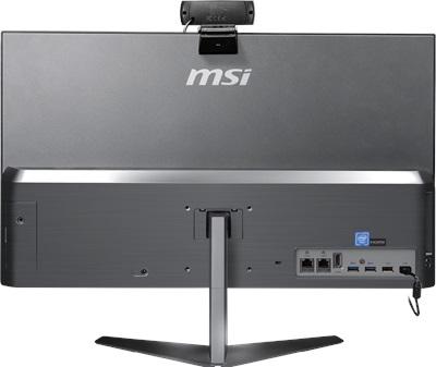 msi-PRO_24X-product_photo-2D2