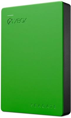 Seagate 4TB Game Drive For Xbox Yeşil USB 3.0 2,5 (STEA4000402) Taşınabilir Disk