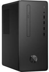 En ucuz HP 6BD94EA i5-8400 4GB 1TB  Dos Masaüstü PC Fiyatı