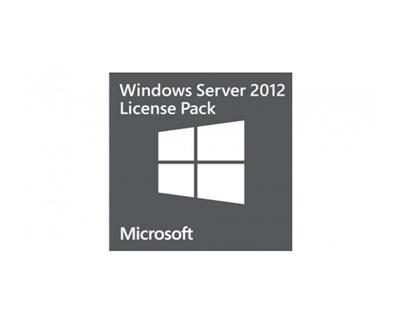 En ucuz HP 701606-A21 MS Server 2012 EK 5 Kullanıcı CAL Sunucu Yazılımı  Fiyatı