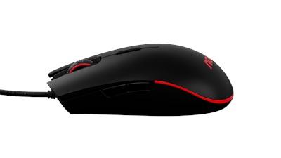 mouse_Left