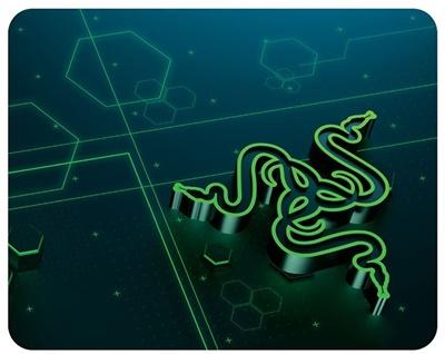 Razer Goliathus Mobile Small Gaming MousePad