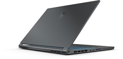 MSI_NB_New_Stealth_15M_Carbon_Gray_photo06