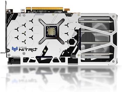 sapphire-radeon-rx-5500-xt-nitro-oc-8gb-gddr6-128-bit-ekran-karti-59