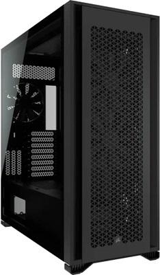 corsair-7000d-airflow-tempered-glass-siyah-atx-full-tower-kasa