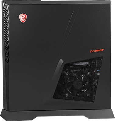 msi-Trident-A-product_photo-04