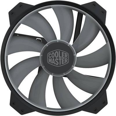 cooler-master-masterfan-mf200r-argb-200mm-fan-8