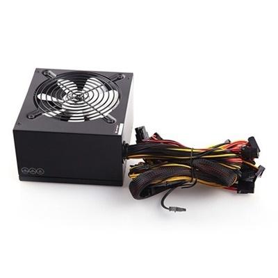 High Power 750W  80+ Bronz  Güç Kaynağı