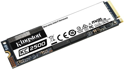 ktc-product-ssd-skc2500m8-500g-2-zm-lg