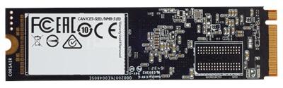 -CSSD-F480GBMP510B-Gallery-MP510-05