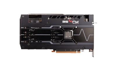 11293_09_RX5700XT_BE_Pulse_8GGDDR6_3DP_HDMI_C05_800x500