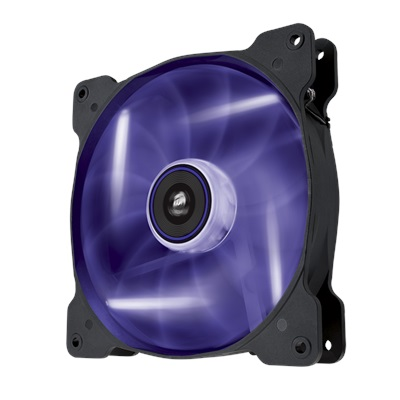 En ucuz Corsair Air Series SP140 Mor Led 140 mm Fan  Fiyatı
