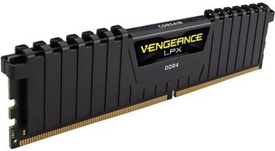 En ucuz Corsair 16GB Vengeance LPX 3200mhz CL16 DDR4  Ram (CMK16GX4M1Z3200C16) Fiyatı