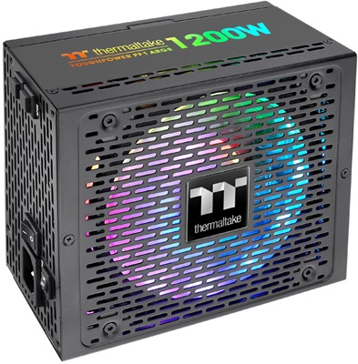 thermaltake-toughpower-pf1-argb-1200w-80-platinum-full-moduler-140mm-fanli-psu-4