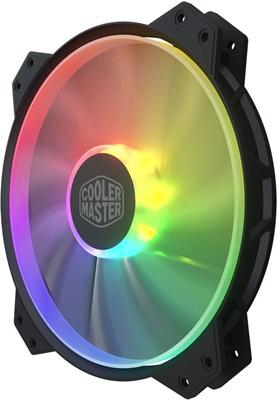 cooler-master-masterfan-mf200r-argb-200mm-fan-45
