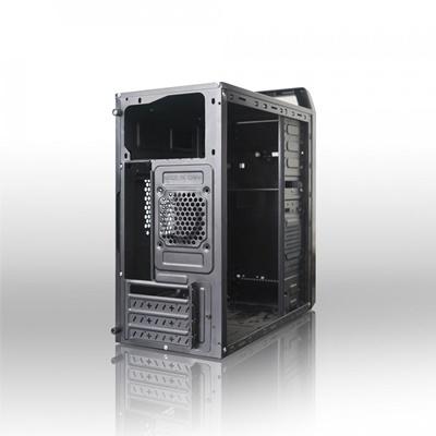 powerboost-vk-v02m-350w-usb-30-micro-atx-siyah-kasa-7643