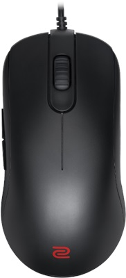 Zowie FK2-B Siyah Gaming Mouse