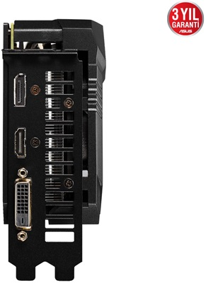 TUF3-GTX1660S-6G-GAMING-10