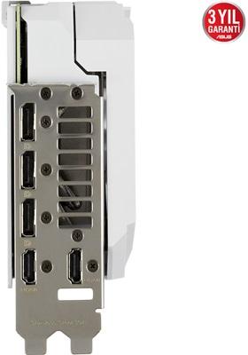 ROG-STRIX-RTX3080-10G-WHITE-8
