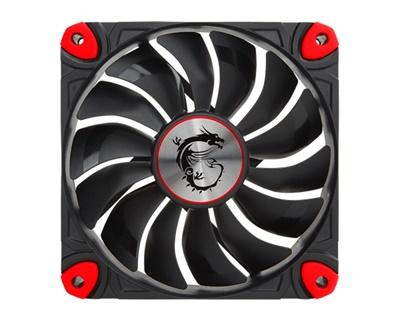 MSI Torx  120 mm Fan