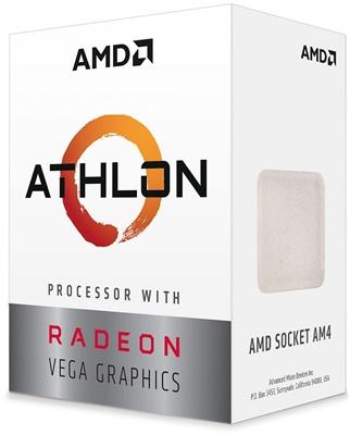amd-athlon-3000g-3-5ghz-5mb-onbellek-2-cekirdek-am4-vega-3-gpu-14nm-islemci-7