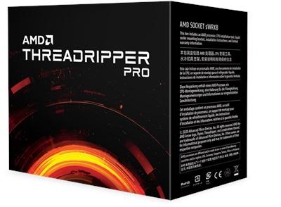 20421647-A_THREADRIPPER_PRO_WOF_3D_LEFT