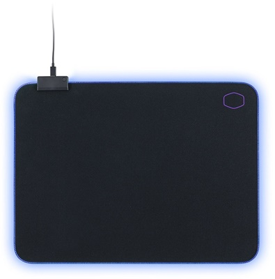 Cooler Master MP750-L Large RGB Gaming Mouse Pad