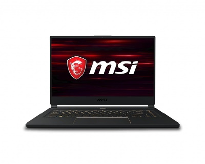 En ucuz MSI GS65 Stealth 8SE-211TR i7-8750H 16GB 256GB SSD 6GB RTX2060 15.6 Windows 10 Notebook  Fiyatı
