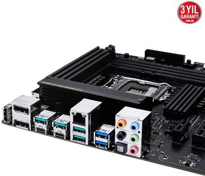 PROART-Z490-CREATOR-10G-5