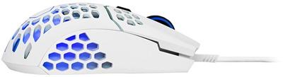 cooler-master-mm711-rgb-ultra-hafif-mat-beyaz-gaming-mouse-0