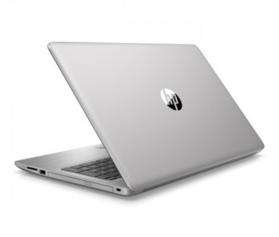 hp-250-g7-8mj94es-i3-7020u-4gb-128gb-15-6-dos-notebook-131024_460
