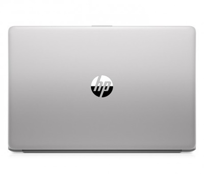 hp-250-g7-8mj94es-i3-7020u-4gb-128gb-15-6-dos-notebook-131025_460