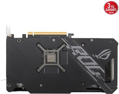 ROG-STRIX-RX6600XT-O8G-GAMING_3