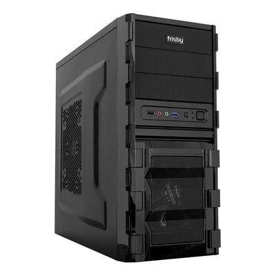 Frisby FC-8870G 400W USB 3.0 ATX Mid Tower Kasa