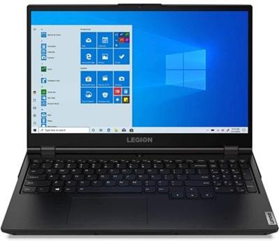 En ucuz Lenovo Legion 81Y600FKTX i7-10750H 16GB 1TB SSD 6GB RTX2060 15.6 Dos Notebook  Fiyatı