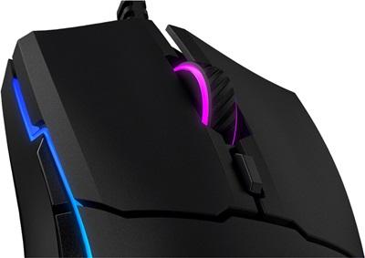 cooler-master-cm110-rgb-optik-gaming-mouse-91