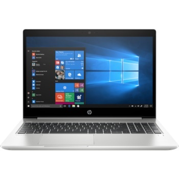 En ucuz HP 6MP58ES i7-8565U 8GB 256GB SSD 15.6 Windows 10 Pro Notebook  Fiyatı